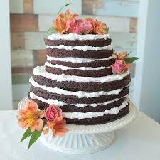 diy wedding cake. 5 DIY Wedding Cake Ideas BridalGuide