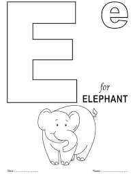 Numbers, alphabet, letters coloring pages. Printables Alphabet E Coloring Sheets Alphabet Coloring Alphabet Printables Alphabet Coloring Pages