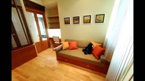 1 Bedroom At Millennuim Residence Sukhumvit 2 Bedroom 3 Bathroom Millennium Residence Condominium