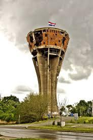 Resultado de imagen de Vukovar