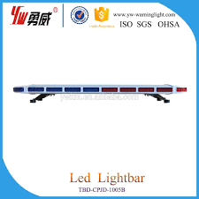 Police Car Light Bar For Sale Amber Police Car Led Light Bars For Sale Buy Used Police Light Bars Amber Led Light Bars For Sale Amber Car Led Light Bars For Sale Product On