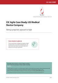 Utas Organisational Chart Case Studies Superior Medical Equipment Company Utas