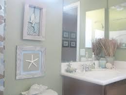 nautical bathroom furniture. Cheap Coastal Decor Beach Bathroom Colors Elegant Nautical Designs Furniture A