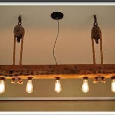lighting wood. reclaimed wood light fixture lighting o