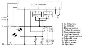 help rex c100 steam alarm wiring image jpg 81 6 kb 900x499 viewed 183 times