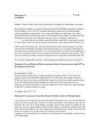 american revolution essay bacon s rebellion an early pleasantville essay top quality writing help school essays