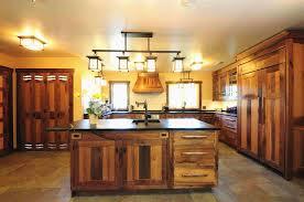 kitchen breakfast bar lighting. Kitchen Ceiling Light Beautiful Led Lighting Breakfast Bar Fixtures L