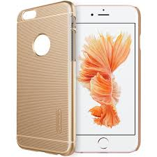 iphone 6 64gb review gsmarena
