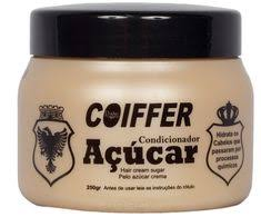 36 Best <b>Средства для</b> волос images   Batiste dry shampoo ...