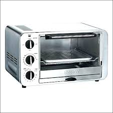 bed bath beyond toaster oven black and elegant kitchenaid kco1005ob parts toaster oven parts search appliance