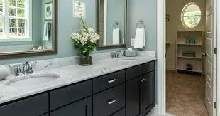 black bathroom cabinets black bathroom cabinets black bathroom wall cabinet with glass doors black bathroom wall cabinet