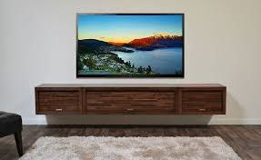Is Your Primary Flat-Panel TV Wall-Mounted? - AVS Forum | Home Theater  Discussions And Reviews