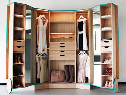 full size of closets practicos para optimizar los espacios gente vida y modelos closets pequenos madera