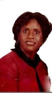 Brenda Bogan Obituary (2017) - Birmingham, AL - The Birmingham News