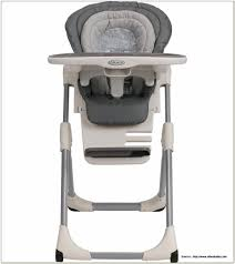 cool graco blossom high chair image in the most stylish in addition to beautiful graco high chair cover for desire