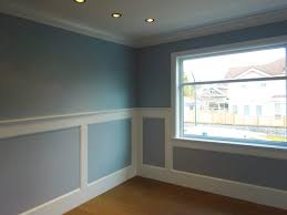 interior painting gallery