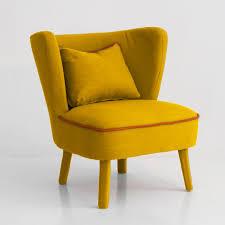 designer chairs for living room. 2016 new design arm chair for living room unique design-in chairs from furniture on aliexpress.com | alibaba group designer