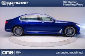 2018 bmw alpina b7. delighful alpina 2018 bmw 7 series alpina b7 with bmw alpina b7