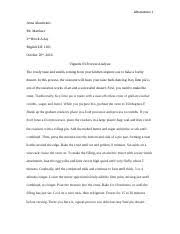 bill of rights essay the first amendments to the united  most popular documents for world hist ap world h