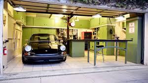 Best Garage Lights For Cold Weather 9 Best Garage Lighting Reviews Buying Guide 2019