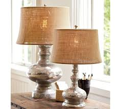 if you are looking for a table lamp then we ve got you covered