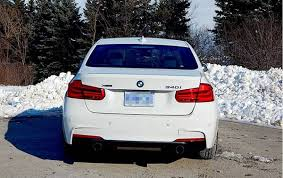 2018 bmw 340i m sport. contemporary bmw 2018 bmw 340i xdrive review and bmw m sport u