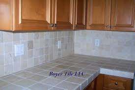 tile kitchen countertops ideas interesting kitchen ceramic tile kitchen ideas ceramic kitchen ceramic tile kitchen ideas tile kitchen