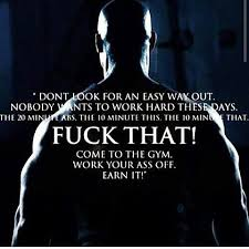 The 36 All Time Best Funny Gym Pictures – The Wondrous via Relatably.com