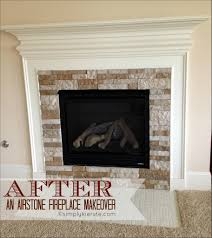 full size of interiors fabulous faux fireplace stone stone fireplace design stone electric fireplace tv large size of interiors fabulous faux fireplace