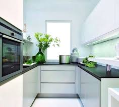 Awesome Ideen Für Kleine Küchen Gallery - House Design Ideas ...