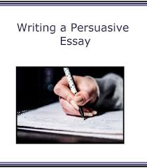 persuasive essay archives katie s homeschool cottage writing a persuasive essay