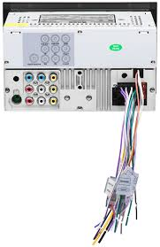 bv9341 boss audio systems