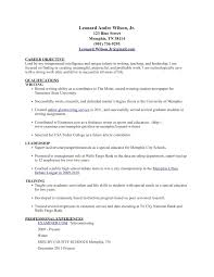 Resume Interests Section Interests on resume latter day icon printable and activities 45
