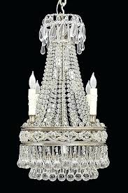 antique chandeliers french french antique crystal chandelier vintage french chandeliers uk