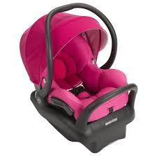 maxi cosi mico max 30 infant car seat pink berry 50 jpg
