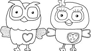 Fun Coloring Pages For Kids Coloring Pages Kids N Fun For Printable