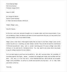 Business Communication Letters Pdf Sample Business Sales Letter Best Sales Letter Templates Sample