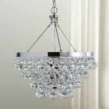 chandelier pendants polished nickel chandelier pendants font crystals font chandelier font lighting polished nickel