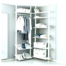 closet solutions ikea no closet solutions ikea closet storage ikea s closet solutions ikea