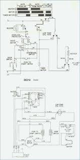 amana dryer not heating flordecanela info amana dryer not heating wiring diagram for dryer electric dryer wiring diagram gas dryer not drying