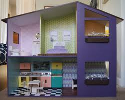 barbie doll furniture plans. Barbie Doll House Plans Free Dollhouse Furniture Diyns F