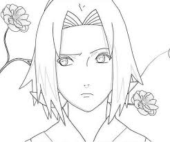 Small Picture naruto sakura coloring pages trend 545946 Coloring Pages for