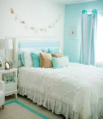 soft teal bedroom paint. Soft Teal Bedroom Paint. White Youth Furniture Sets Colorful Hanging Pendant Lamps Corner Study Paint I
