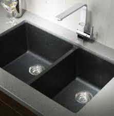Blanco Under Mount Sink  Kitchen Sinks  Pinterest  SinksBlanco Undermount Kitchen Sink