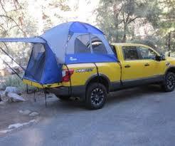 Kodiak Canvas Tent Tag Pickup Truck Bed Tent Pop Up Sliding Tool Box ...