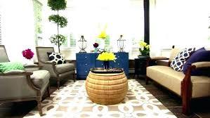indoor sunroom furniture workingmamainfo