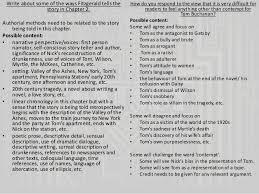 gatsby great essay essay academic writing service gatsby great essay