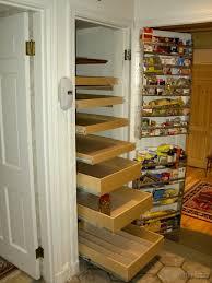 Tiny Kitchen Storage Small Kitchen Pantry Cabinet