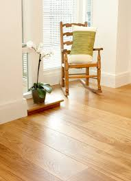 amazing of solid oak flooring classic grade solid european oak flooring