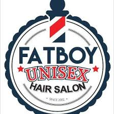 <b>Fatboy Unisex</b> Hairsalon Crossings - Home | Facebook